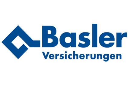 Basler Unfallversicherung